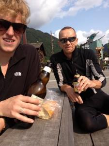 Alps2013 032