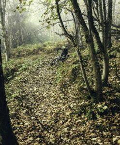 Trails @ Crieff Hydro
